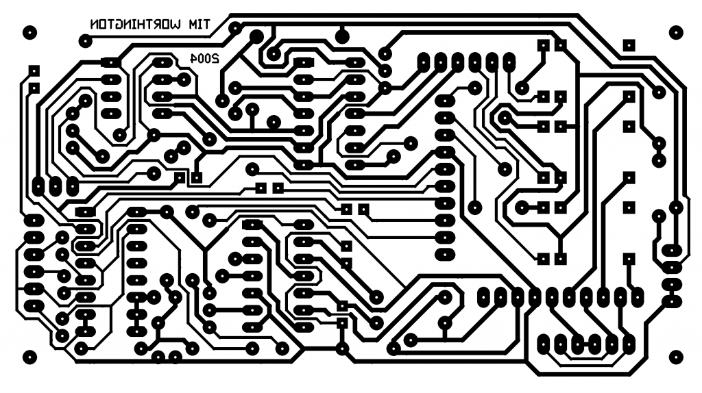 Famous Circuit Board Images Free Gallery - Everything You Need to ...