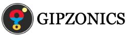 GIPZONICS